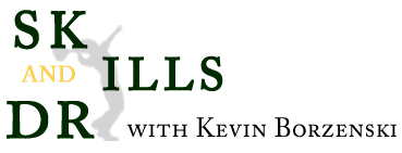 Skills&Drills