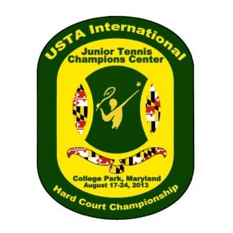 JTCC ITF Logo