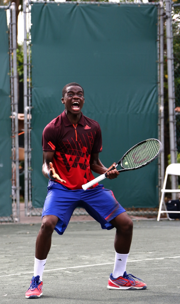 Tiafoe_Francis_Best_Champ_Jubo_Orange_Bowl_Art_Seitz (1)