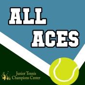 all-aces-logo-5-13.jpg
