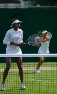 IC Wimbledon2