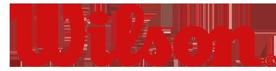 Wilson-sports_logo